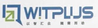 浙江智汇信息工程有限公司 最新采购和商业信息