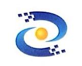 江苏文络电子科技有限公司 最新采购和商业信息
