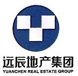 南宁远辰房地产策划有限公司 最新采购和商业信息
