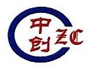 北京中恺京蓉经贸有限公司 最新采购和商业信息