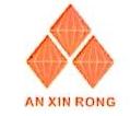 深圳市鑫融资产管理有限公司 最新采购和商业信息