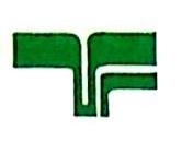 东莞董辉记木器制品有限公司 最新采购和商业信息
