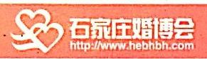 河北新能量文化传播有限公司 最新采购和商业信息
