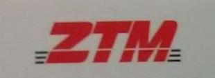 江西中天机械有限公司 最新采购和商业信息