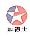 佛山市禅城区德荣丰润滑油商行(普通合伙) 最新采购和商业信息