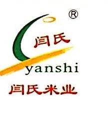 桂林金土地粮油食品有限公司