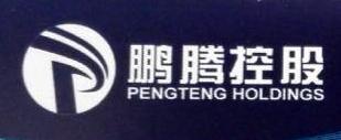 鹏腾控股有限公司 最新采购和商业信息