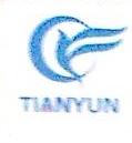 台州市黄岩天韵塑胶有限公司 最新采购和商业信息