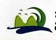 泰州市溱湖绿洲旅游投资有限公司 最新采购和商业信息