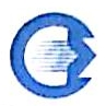 秦皇岛途程机械设备有限公司 最新采购和商业信息