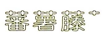 广东蕃薯藤厨房食品有限公司