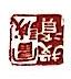 绵阳富诚投资集团有限公司 最新采购和商业信息