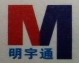 深圳市明宇通自动化技术有限公司 最新采购和商业信息