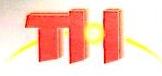 东莞市台宏模具制品有限公司 最新采购和商业信息