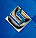 郑州立佳热喷涂机械有限公司 最新采购和商业信息