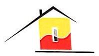 上海锦臣房地产经纪事务所 最新采购和商业信息