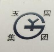 上海润蓓实业有限公司 最新采购和商业信息