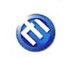 大连泰宏电信技术开发有限公司