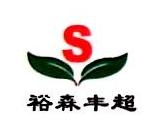 青岛裕森丰超装饰工程有限公司 最新采购和商业信息
