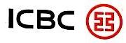 中国工商银行股份有限公司丹东分行 最新采购和商业信息