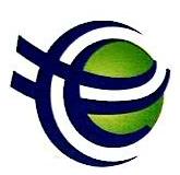 中科同创(厦门)环境科技有限公司 最新采购和商业信息