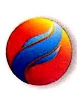 株洲金城燃气发展有限公司 最新采购和商业信息