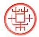 国叶奥园投资有限公司 最新采购和商业信息