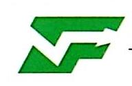 上海曼孚机电控制工程有限公司 最新采购和商业信息