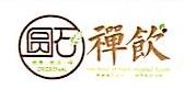 上海锦聪餐饮管理有限公司