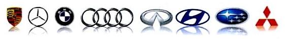 北海安凯汽车销售有限公司 最新采购和商业信息