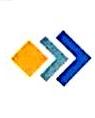 苏州德科包装有限公司 最新采购和商业信息