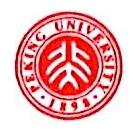北京燕园动力资本管理有限公司
