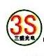 上饶市三盛光学仪器有限公司 最新采购和商业信息