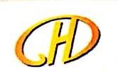 德州市海德印刷包装有限公司 最新采购和商业信息
