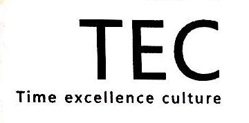 厦门时代卓美文化创意有限公司 最新采购和商业信息