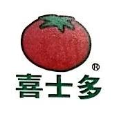 苏州喜士多便利连锁有限公司