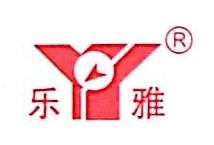 四川欧冠新型建材有限公司 最新采购和商业信息