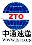 昆明鑫桂商务信息咨询有限公司 最新采购和商业信息