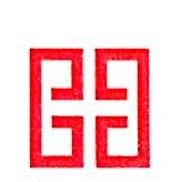 深圳市合百盛贸易有限公司 最新采购和商业信息