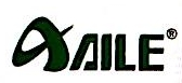 宁波爱乐电子有限公司 最新采购和商业信息