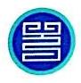 重庆创智广告有限公司 最新采购和商业信息