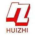 上海汇治水泥制品有限公司 最新采购和商业信息