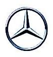 杭州欧星汽配有限公司 最新采购和商业信息