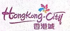 江西省蓝天碧水商业管理有限公司 最新采购和商业信息