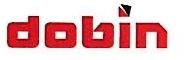 上海飒木营销服务有限公司 最新采购和商业信息