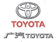 黑龙江龙晟先锋汽车销售服务有限公司 最新采购和商业信息
