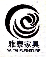 中山市雅泰家具有限公司 最新采购和商业信息