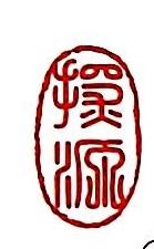 深圳市探源文化传播有限公司 最新采购和商业信息