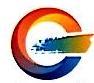 曹妃甸港西港码头有限公司 最新采购和商业信息