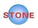 福建世通投资有限公司 最新采购和商业信息